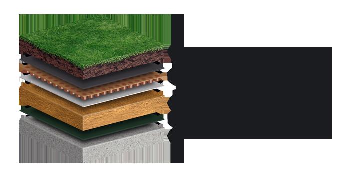 крышах является устройство